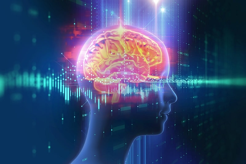 hearing aids and cognition