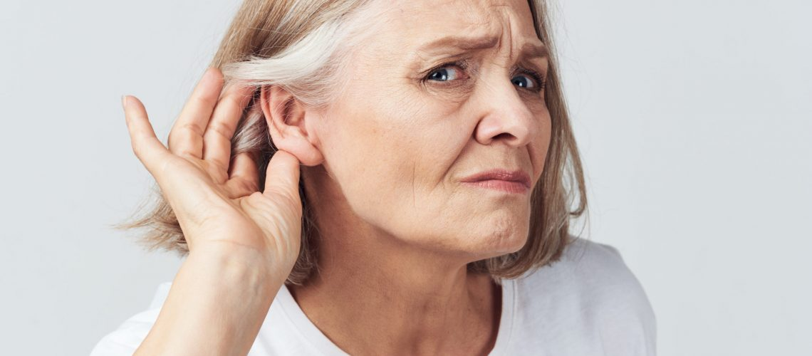 5 Common Fears of Wearing Hearing Aids and How to Overcome Them