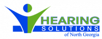 Hearing-Solutions-Logo-2.png